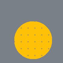 dot-circle