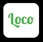 landing-logo-4