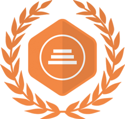 elite-author-badge